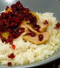 recette cuisine iranienne recette facile du poulet au safran iranien un ragoût savoureux