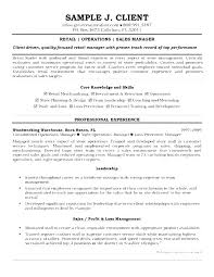 supervisor resume templates management resume template resume templates for retail retail