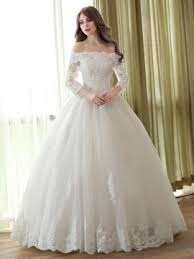 cheap casual wedding dresses cheap wedding dresses affordable casual gowns