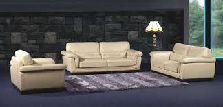 Top Rated Sectional Sofa Brands Who Makes The Best Quality Sectional Sofas Centerfieldbar Com