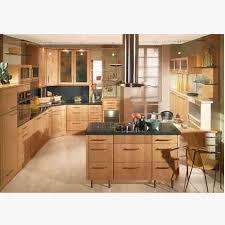 simple kitchen design pictures simple kitchen design hpd453 kitchen design al habib panel doors
