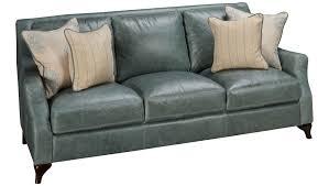 Simon Li CamdenSimon Li Camden Leather Sofa Jordans Furniture - Sofa in leather
