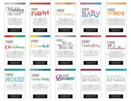 bridal shower wine basket 25 best bridal shower poems ideas on wedding gift