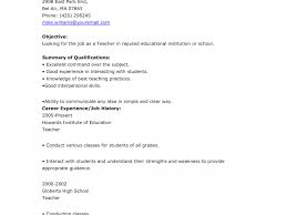 resume format for engineering students ecea sles for teachers with experience of being a athletic trainer