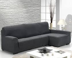 housse canapé 3 places pas cher housse multi élastique canapé d angle accoudoir aquitania