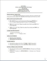 best resume pdf free download best template for resume free download sle template exle of