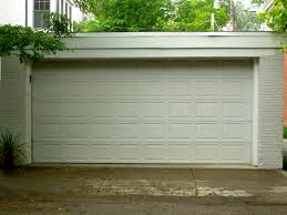 exterior design exciting amarr garage doors for inspiring garage small garage design with exciting amarr garage doors