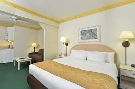 Comfort Suites Maingate East Comfort Suites Maingate East Kissimmee Florida U S A Hotels