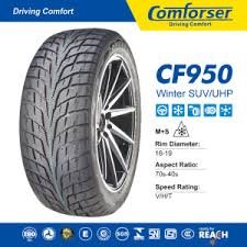 Winter Motorcycle Tires Motorcycle Tyre China Passenger Radial Winter Car Tires 265 65r17