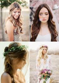 hairstyle tips for long hair big plans