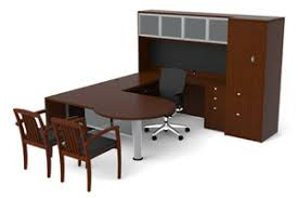 La Z Boy Sanders Furniture by Office Furniture Outfittersoffice Furniture Outfitters