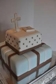 open book religious cake cute first communion cake bella u0027s