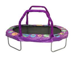 top rated trampoline trampoline for your health