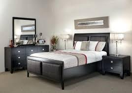 White Bedroom Furniture Ikea Wonderful White Bedroom Furniture Ikea U2013 Ei Clinic Com
