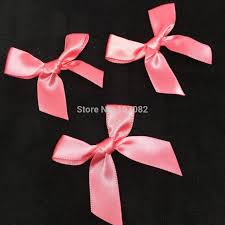gift bows in bulk best 25 cheap bow ties ideas on baby shower ideas