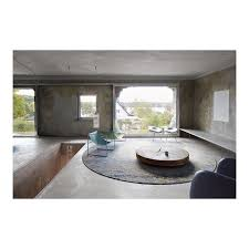interior design addict jason keen via thecuriae anti villa by arno brandlhuber photo simonpwatson