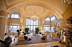 home interior arch designs beautiful archway designs for elegant interiors