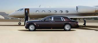 rolls royce limo rolls royce hire leicester 1st rolls royce limousines hire leicester