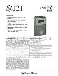 100 avaya cms supervisor r14 usage manual articles avaya