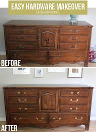 bedroom dresser handles cheap dresser hardware bestdressers 2017