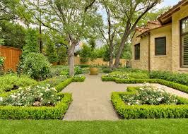 home garden decoration decomposed granite garden decoration and landscaping ideas deavita