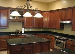 How Much Should Kitchen Cabinets Cost How Much Do Cabinets Cost Yeo Lab Com