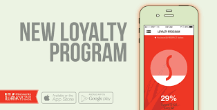 loyalty program swanky u0027s taco shop