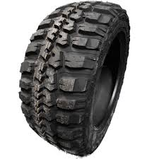 Federal Couragia Mt Tread Life 4 New 33 12 50 20 Federal Couragia Mt Mud 1250r20 R20 1250r Tires