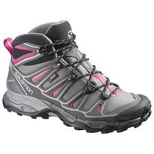 women s hiking shoes x ultra mid 2 gtx women hiking shoes official salomon store