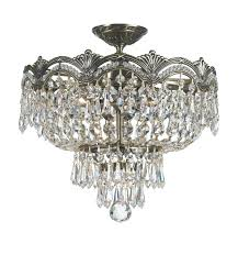 Pictures Of Chandelier Best Victorian Dining Room Chandeliers Reviews Ratings Prices