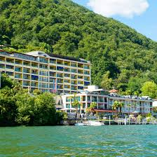 giardino lago lake maggiore switzerland verified reviews