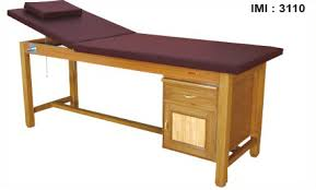 physical therapy hi lo treatment tables hi low treatment table tilt table examination couch continuous