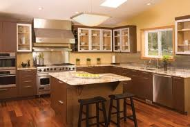 Kitchen Best Dan Martinez Construction Oakland Ca Residential To - Kitchen cabinets oakland