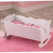 baby doll furniture nursery home design ideas