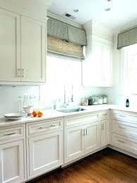 kitchen cabinet door trim molding under cabinet trim kitchen cabinet trim ideas cabinets molding trim