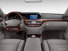mercedes s class 2010 for sale 2011 mercedes s class prices reviews and pictures u s