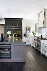 exquisite kitchen design a home with a statement u2022 exquisite kitchen design