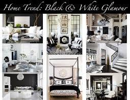 glamorous homes interiors interior design creative glamorous homes interiors room design