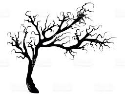 hd cool tree designs to draw vector photos vector drawing