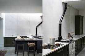 plain english handmade kitchens