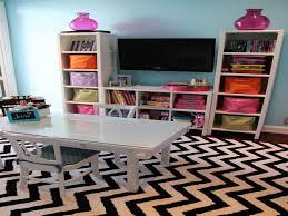 chambre d enfant ikea chambre rangement chambre enfant de luxe chambre inspiration ikea