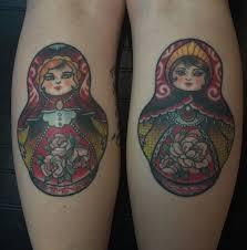 tattoo montreal nord ottawa sneezers
