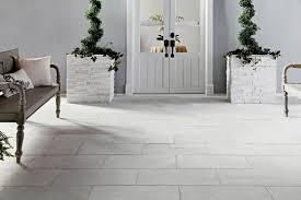 flooring and decor floor and decor miami 28 images 28 floor and decor miami