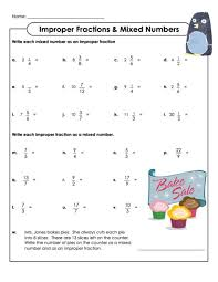 best 25 improper fractions ideas on pinterest math fractions