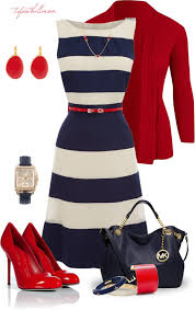 nautical attire 20 fabulous looks for work white blue sailor and shorts