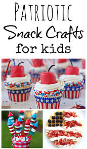 memorial day snack ideas archives southern made simple