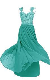 mint blue dress for bridesmaid cheap light blue maid of honor