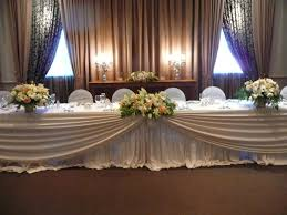 wedding backdrop hire perth bon bon weddings perth table draping fairy lights