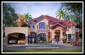 Luxury Mediterranean House Plans Luxury Mediterranean House Plans Exterior Design For Sale Lrg