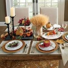 thanksgiving decorations you ll wayfair